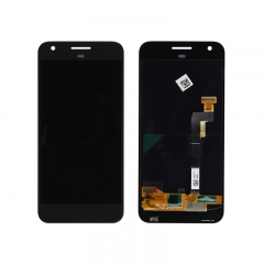 Google Pixel G-2PW4200 Nexus S1 LCD Screen and Digitizer Assembly 5.0 inch 83H90204-00 / 83H90204-01 / 83H90204-02
