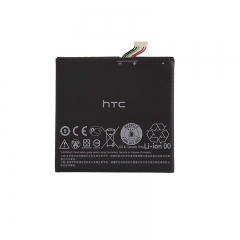 HTC Desire Eye Battery 2400mAh 35H00234-00M