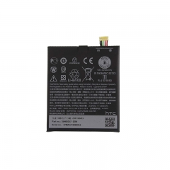 HTC Li-ion Battery 2200mAH 35H00257-00M / 35H00257-01M / 35H00257-02M / 35H00257-03M for HTC Desire 650 / HTC Desire 550 / HTC Desire 530