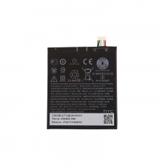 HTC Desire 530 Battery 2200mAH - 35H00257-00M