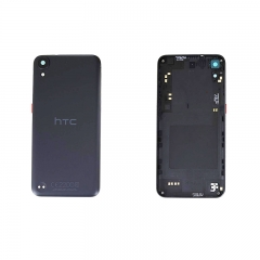 HTC Desire 530 Rear Battery Cover 74H03170-03M / 74H03170-04M