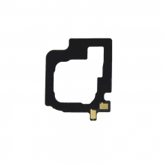 HTC One M9 Antenna Module - 37H10562-00M