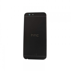 HTC One A9s Battery Cover