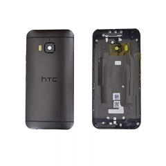 HTC One M9 Battery Cover