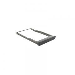 HTC One Mini 2 / One M8 Mini Micro SD Memory Card Tray Holder
