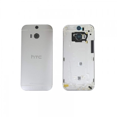 HTC One M8s Rear Battery Cover