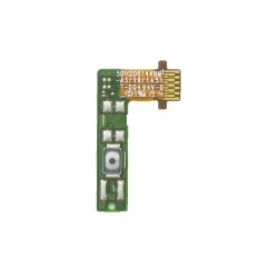 HTC One Mini 2,One M8 Mini Power Key - 51H20614-00M  54H20507-00M