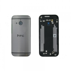 HTC One Mini 2,One M8 Mini 2014 Rear Battery Cover - 83H40012-03