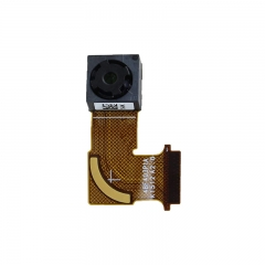 HTC One M9 / One S9 Front Camera Module 4MPixel - 54H00582-00M