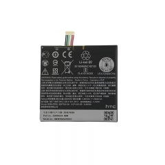 HTC One A9s / HTC One A10s Battery 2300mAH 35H00259-00M / 35H00259-01M