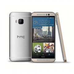 HTC One M9 Unlock 32G RAM 3G ROM 5.0 Inch 20.0MP Mobile Phone