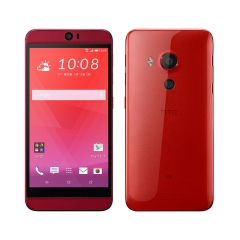 HTC Butterfly 3 Unlocked 5.2 Inch 32G ROM 3G RAM GSM 4G LTE 20MP Camera Mobile Phones