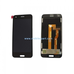 HTC One A9s LCD Screen and Digitizer Assembly 83H90210-01 / 83H90210-02