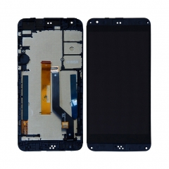 HTC Desire 530 LCD Screen and Digitizer Assembly 80H02024-00