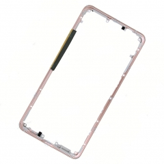 HTC U Ultra Middle Chassis Bezel 74H03302-01M / 74H03302-03M / 74H03302-04M