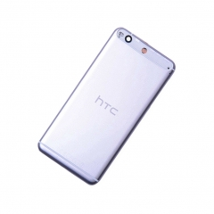 HTC One X9 Rear Battery Cover 74H03128-01M