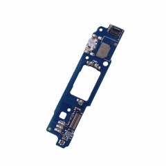 HTC Desire 828 USB Charging Port Tail Board 54H20607-00M / 54H20599-00M