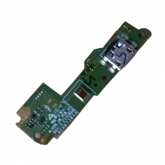 HTC One X10 USB Charging Port Lower Board 54H20648-00M