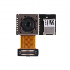 HTC One X9 Dual Sim / Desire 830 Dual Sim 13MPixel Rear Main Camera Module 54H00630-00M