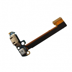 HTC One M7 USB Charging Port Lower Board 51H10213-00M / 51H10213-02M / 51H10213-03M / 51H10208-00M / 51H10208-03M