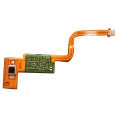 HTC Vive Base Station Optical Sync Flex Cable 51H20791-00M