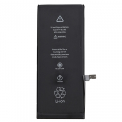 Lithium Battery For Apple iPhone 7 Plus